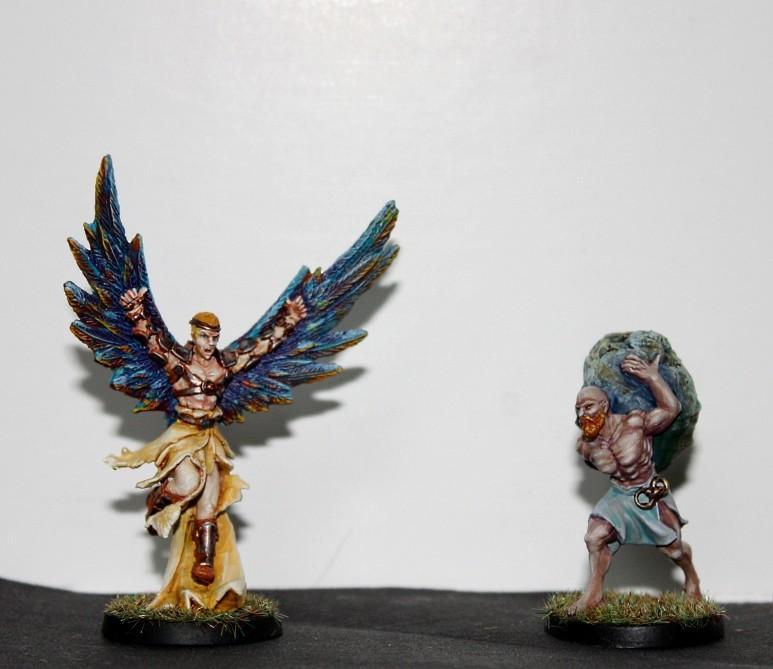 Mythic Battles: Pantheon Img_2013