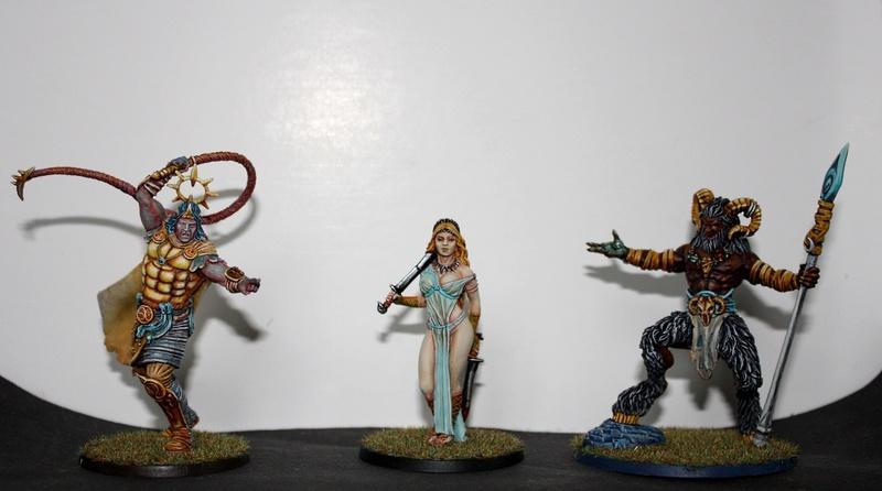 Mythic Battles: Pantheon Img_2015