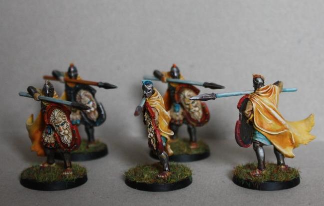 Mythic Battles: Pantheon Img_2031