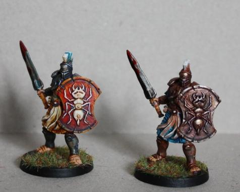 Mythic Battles: Pantheon Img_2039