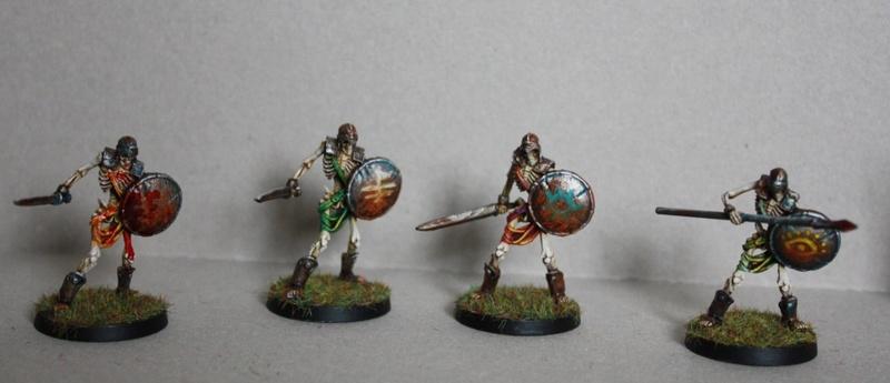 Mythic Battles: Pantheon Img_2041