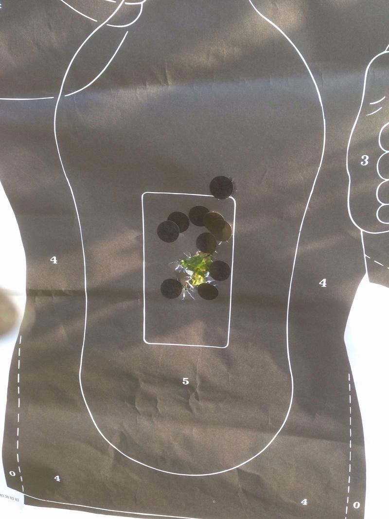 Beretta 92 Img_3910