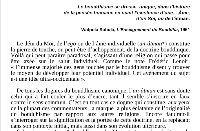 Croyance et intelligence - Page 3 Dogme10