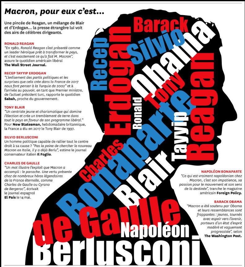 Pourquoi je vais voter Macron - Page 2 Macron10