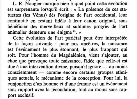 L'Étoile des Mages - Page 4 Nougie10