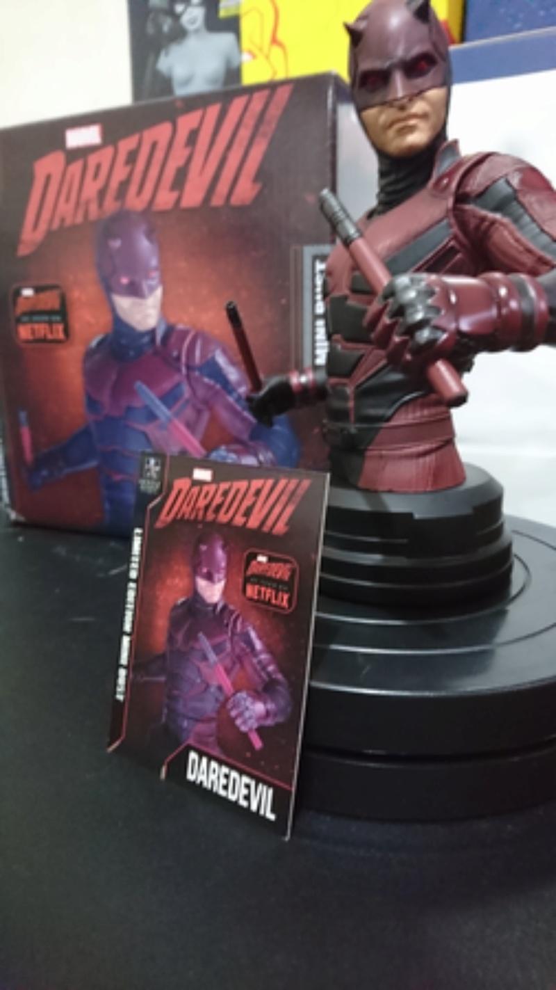 Daredevil (Marvel) - Page 3 Dd11