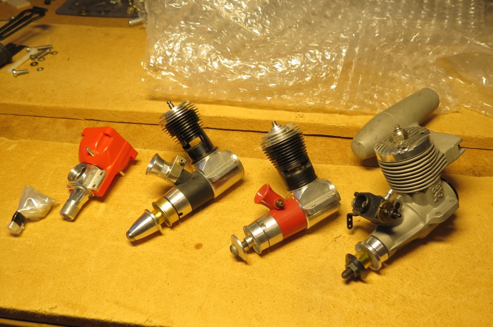 Recent engine acquisitions - Page 6 Img_2011