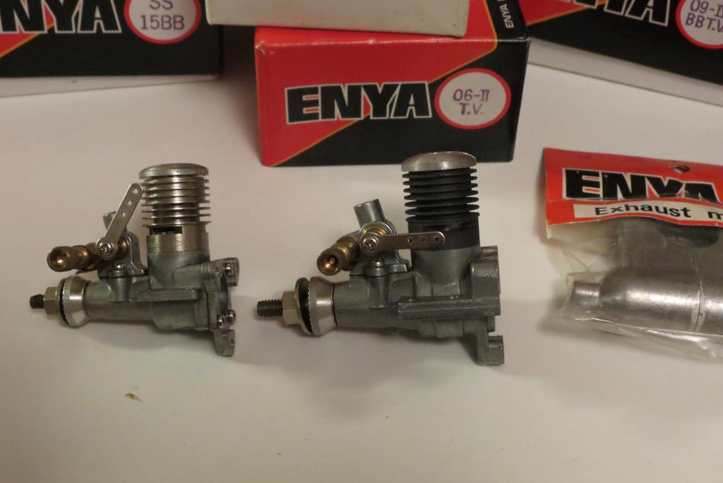 Enya .06-II T.V. R/C Img_5110