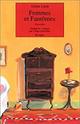 Alison - La Maison d'Ilse - Alison Lurie (USA) - XXème Siècle Femmes12