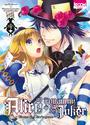 Alice Au Royaume de Joker - Fujimaru Mamenosuke Joker411