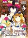 Alice Au Royaume de Joker - Fujimaru Mamenosuke Joker612
