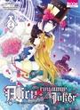 Alice Au Royaume de Joker - Fujimaru Mamenosuke Joker711