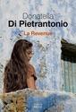 Donatella Di Pietrantonio (Italie) Revenu11