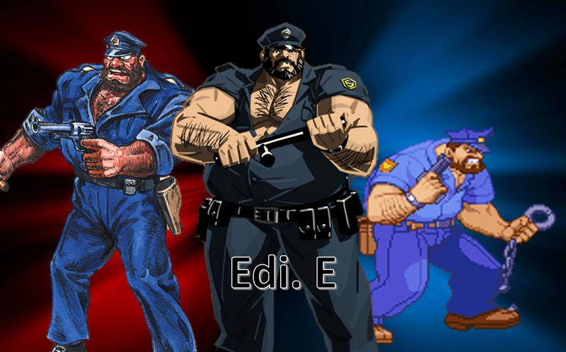 Tekken chuchoryu proyect - Page 49 Edi_e10