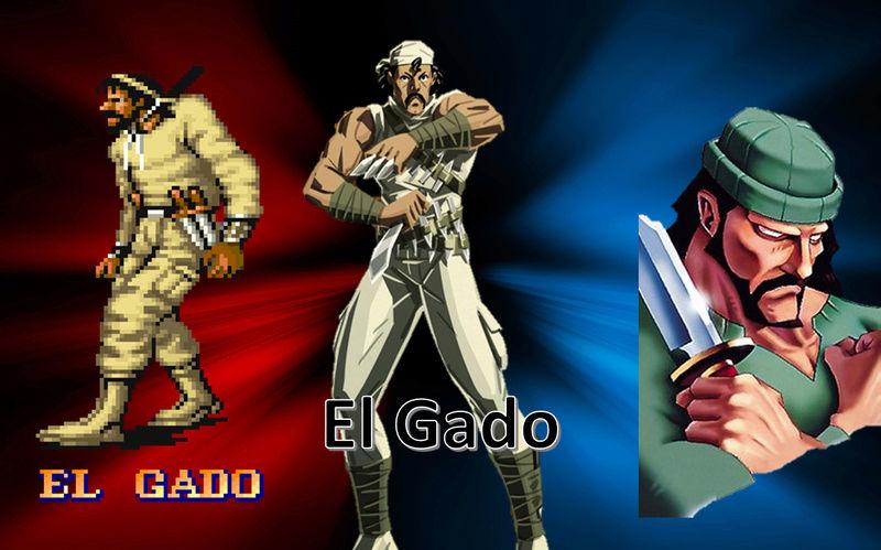 Tekken chuchoryu proyect - Page 49 El_gad10