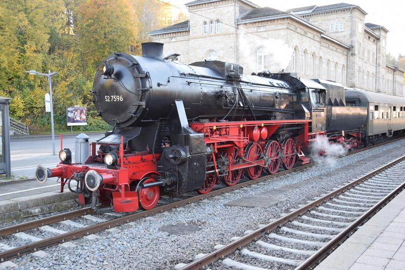 52 7596 der Eisenbahnfreunde Zollernbahn - Seite 2 Dsc_0010