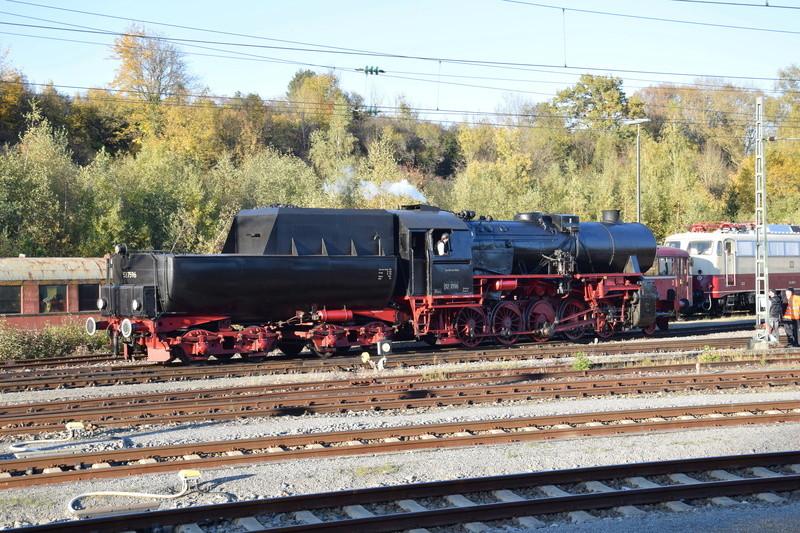 52 7596 der Eisenbahnfreunde Zollernbahn - Seite 2 Dsc_0145