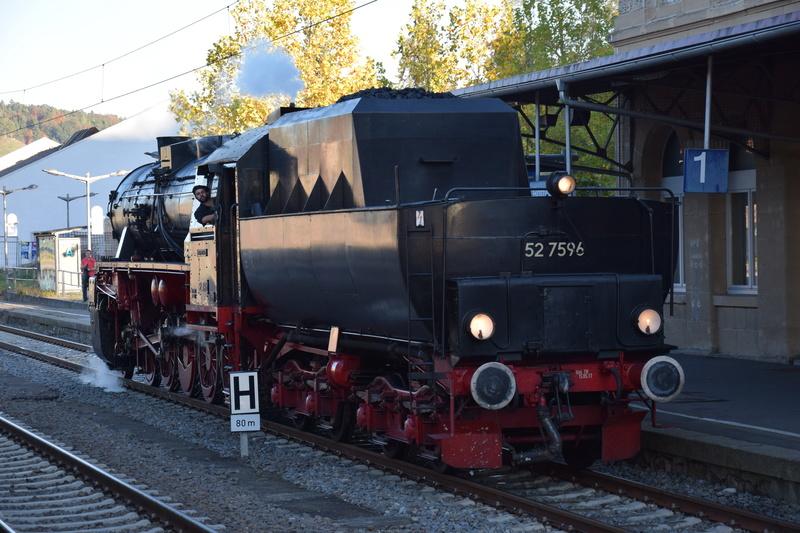 52 7596 der Eisenbahnfreunde Zollernbahn - Seite 2 Dsc_0146