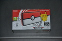 La collection de D3vILWiNNiE N2dsxl12