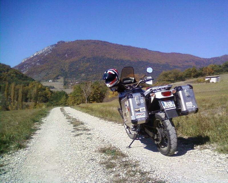 Démenagement Val de Drôme CREST SAILLANS 22555410