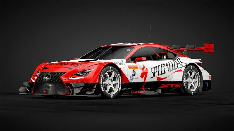 26/04 : Enduro Super GT (1 places restantes) - Page 2 82236710