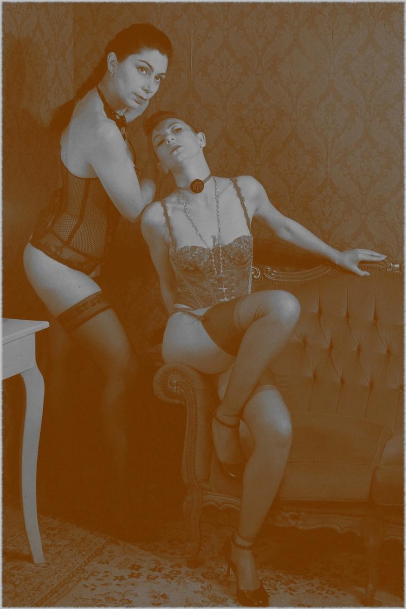 Traitement vintage _nik5312