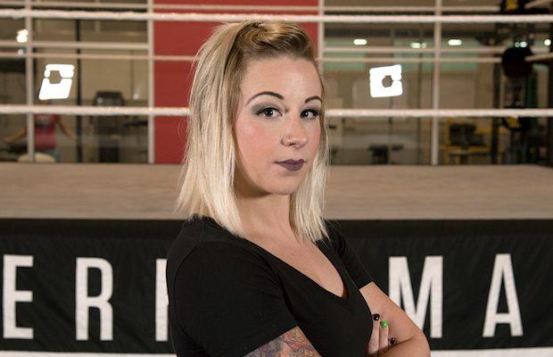 [Contrat] Une lutteuse de NXT libérée de son contrat, d'autres à prévoir ? 007_ne10