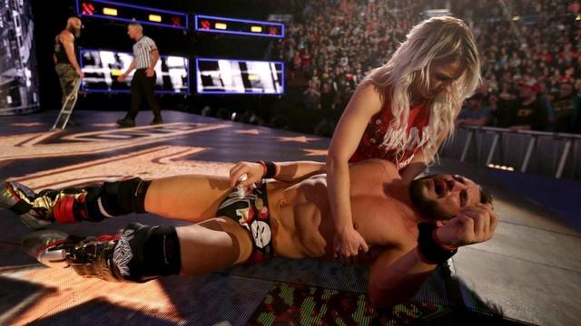 [Résultats] NXT Takeover : Philadelphia du 27/01/2017 157_nx10