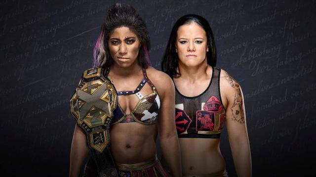 NXT TakeOver : Philadelphia du 27/01/2018 20180111