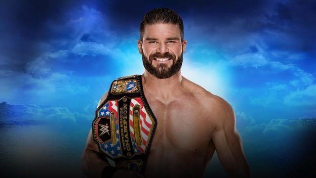 Concours de pronostics saison 7 - Royal Rumble 2018 20180114