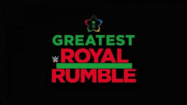 WWE Greatest Royal Rumble du 27/04/2018 20180324