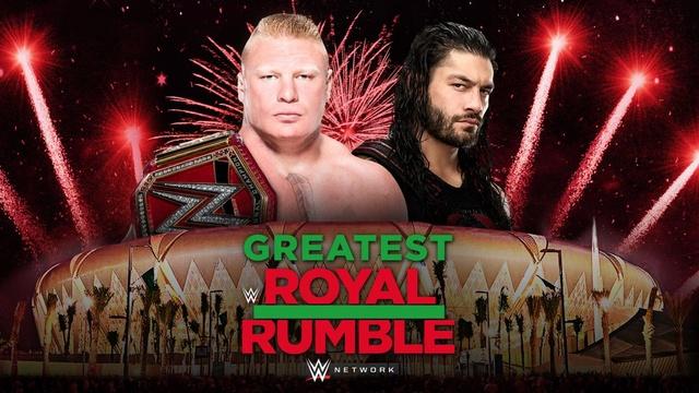 WWE Greatest Royal Rumble du 27/04/2018 20180411