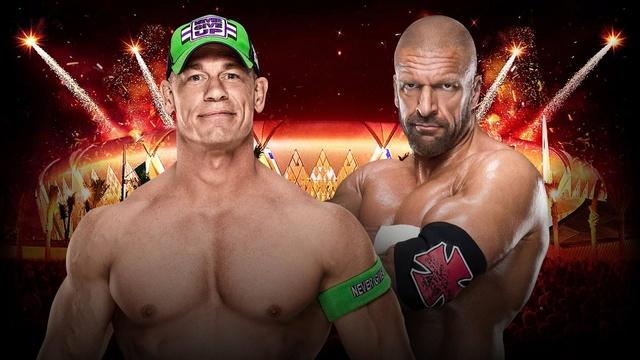 WWE Greatest Royal Rumble du 27/04/2018 20180412