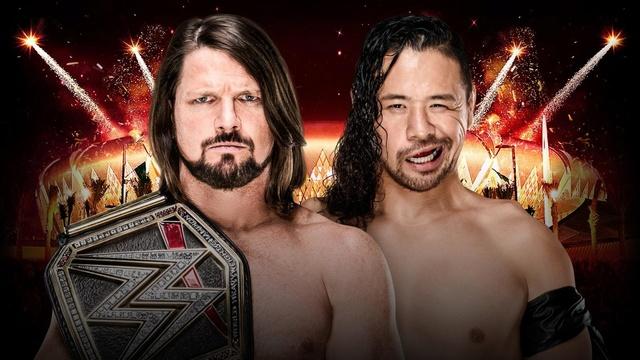 WWE Greatest Royal Rumble du 27/04/2018 20180416