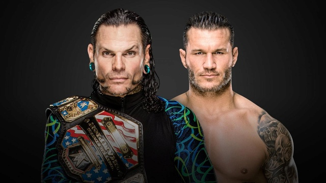 WWE Backlash du 06/05/2018 20180510