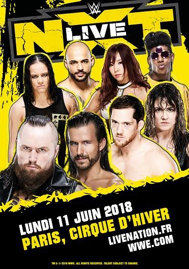 [Divers] Un show de la NXT en France ! 29513310