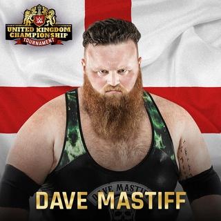 [Compétition] La WWE annonce les premiers noms pour le prochain tournoi britannique 32392110