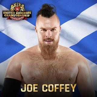 [Compétition] La WWE annonce les premiers noms pour le prochain tournoi britannique 32619110