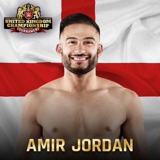 [Compétition] La WWE annonce les premiers noms pour le prochain tournoi britannique 32703910