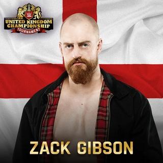 [Compétition] La WWE annonce les premiers noms pour le prochain tournoi britannique 32744210