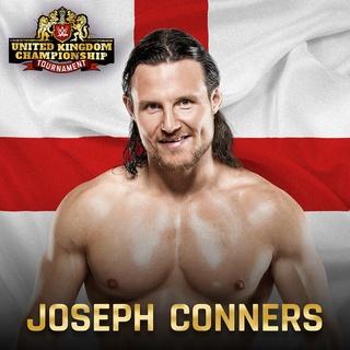 [Compétition] La WWE annonce les premiers noms pour le prochain tournoi britannique 32835610
