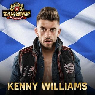 [Compétition] La WWE annonce les premiers noms pour le prochain tournoi britannique 32861010