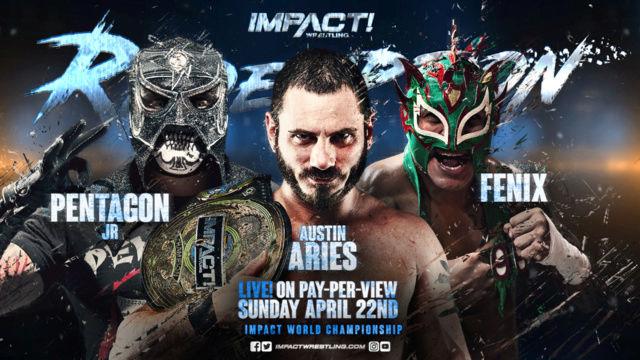 Impact Wrestling Redemption du 22/04/2018 3way-110