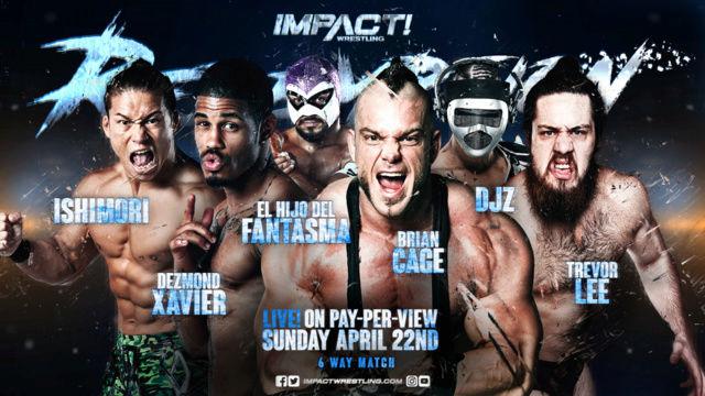 Impact Wrestling Redemption du 22/04/2018 6man-210