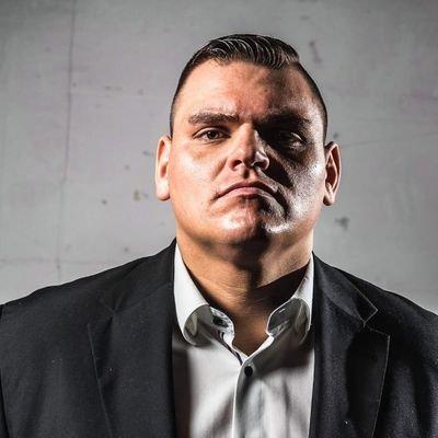 [Contrat] La WWE signe une star européenne Chtwko10