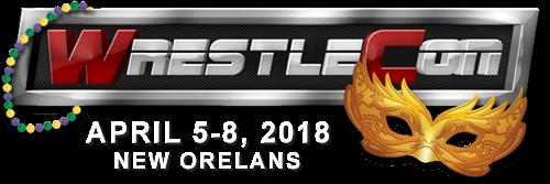 WrestleCon 2018 du 5 au 8/04/2018 Croppe10
