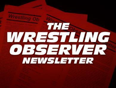 [Divers] Wrestling Observer Newsletter Awards 2017 D4af9d10