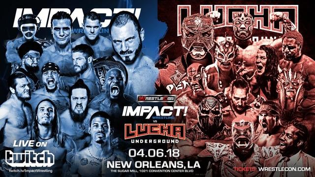 [Résultats] Impact vs Lucha Underground du 6/04/2018 Dag93n10
