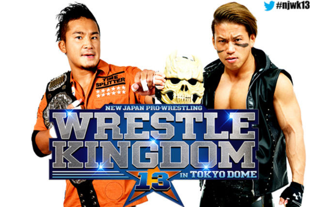 NJPW Wrestle Kingdom du 4/01/2019 Dd10