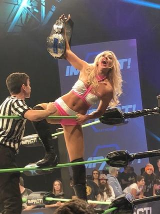 [Spoilers] Quatre titres changent de mains à Impact Wrestling Dokwcv10